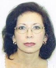 טטיאנה רויטמן